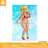 High Quality Own Design 3D Nude Sexy Girls Anime Figure