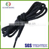 2015 custom new style rope kevlar shoelaces