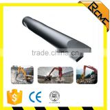 150mm diameter of hydraulic breaker hammer chisel