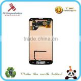 original new & best price for Samsung Galaxy s5 mini lcd screen touch assebly replacement