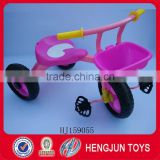 kids novelty toys baby ride on car tricycle bike toy