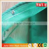 safety net,green construction safety net,safety net fall protection