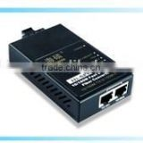 10 100M Multi Mode Fibre Optical Media Converter 2km                                                                         Quality Choice