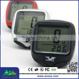 cheap price Momunt Bike code table waterproof bicycle computer and odometer bicycle stopwatch