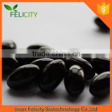pharmaceutical grade halal food products fish collagen softgels capsule