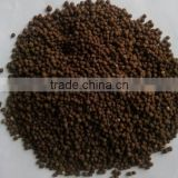 NPK Compound Fertilizer 17-17-17/15-15-15/18-18-18/20-20-20 with high quality and best price                                                                         Quality Choice