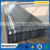 Cold rolled steel plate a36 for building material/PPGI
