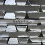 Magnesium metal rare earth alloy Ingot