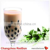 Taiwan bobble Tea supplier Halal Non Dairy Creamer For Bubble Tea, Boba Tea