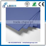 Waterproof 4x8 Sheet Plastic Bending Manufacturer,Corrugated Plastic Sheets                                                                         Quality Choice