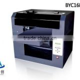 Factory price high speed direct print digital t-shirt Printing machine with low print cost
