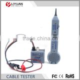 LY-CT031 Wholesale network Cable Tester Networking Tool for communication and testing device