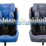 Convertible baby car seat Safety Baby Car Seat for Child 9-36kgs