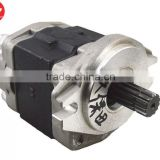 sell super quality kubota shimazu hydraulic pump