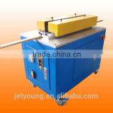 JETYOUNG Diamond Edge Acrylic Polishing Machine-acrylic,polymethyl methacrylate.