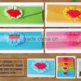 New hot product paper pen gift box/ pen box pencil case suppliers and manufactures
