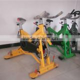 2015 Hot Sale swing bike / Exercise Bike