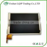 BRAND NEW bottom LCD SCREEN for NINTENDO 3DS XL REPLACEMENT BOTTOM LOWER LCD SCREEN for 3DS XL