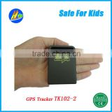 Historical Logging GPS Tracking Device with Magnetic Mount - Portable GPS Tracker and Logger