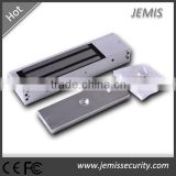 180KG 280KG 350KG em lock electromagnetic lock for glass door wood door access control system magnetic lock
