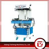 Automatic Position Setting And Universal Oil Hydraulic Pressing Machine