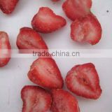 Sell Frozen Strawberry, Yellow Peach, Asparagus, and Apricot