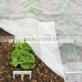 Agricultural Nonwoven Cover 100% pp Anti UV, Crop Protection Bag, Crop Cover, Banana Cover