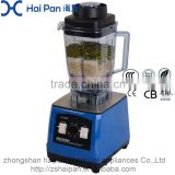 direct supply electric vegetable chopper/electric onion chopper/carrot chopper juicer machine