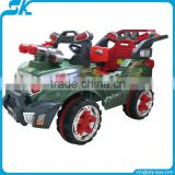 !Rc ride on car toy 7522-3 electric rc ride on car toy hot selling in USA.