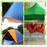 make-to- order pvc coating type of clothing fabric water proof fabric textile fabric for tent