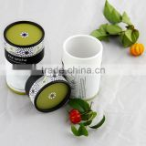 Art Paper Paper Type and Paper,art paper Material paper tube packaging wholesale