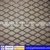 High quality,low price,iron bbq grill expanded metal mesh,export to Amercia,Europe,Africa
