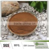 lignin sulfonate msds by Yuansheng Chemical