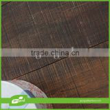 good quality woven strand bamboo floorboard