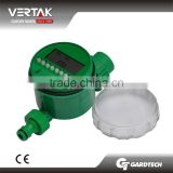 Have good cooperative relationships with over 2000 factories easy working hose irrigation timer