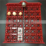 36 eggs /144 birds eggs incubator tray Chickens,ducks and pigeons and other birds parrot quail Incubator Motor 1 / 240rpm New