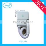 Bathroom Wall Mounted Hair Dryer Skin Dryer Machine