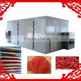 Heat Pump Type Small Fruit Drying Machine 200kg