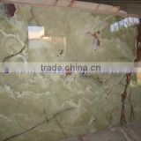 Top Quality GREEN ONYX COUNTERTOPS BAR SHOP SPA ETC Pakistan Onyx Marble are manufacturers, wholesalers and expo