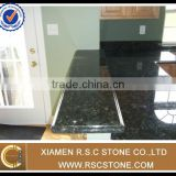 Chinese lowes granite countertops colors