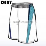 Basketball Shorts Design