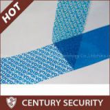 High Quality Security VOID Tape