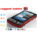 IP65 Rugged Tablet PC 7\