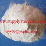 Anisic acid