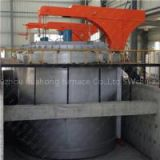 Industrial Vacuum, Vacuum Furnace, High Temperature Vacuum Furnace