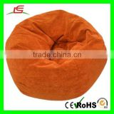 E155 Comfortable Seating Furniture Bean Bag Chair Wholesale