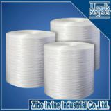 Direct glass fibre E-glass fiberglass roving for filament winding