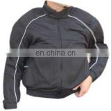 Mesh Jackets Art No: 1505