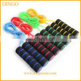 Colorful PVC Wholesale Private Label Jump Rope