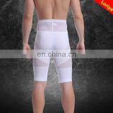 Designer classical german hose leather pantys shorts